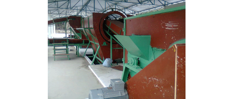 coconut-fiber-extraction